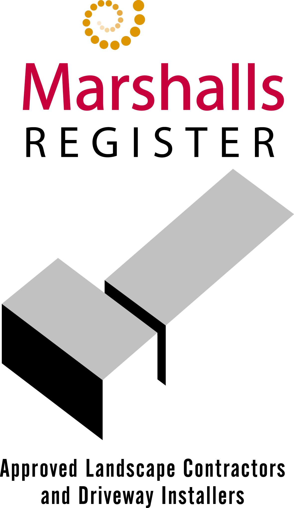 Marshalls_Register_Hi_Res